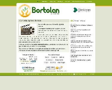 Comercial Bortolan