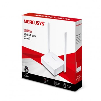 p-1638-roteador-wireless-n-300mbps-mw301r-20181101125554.jpg
