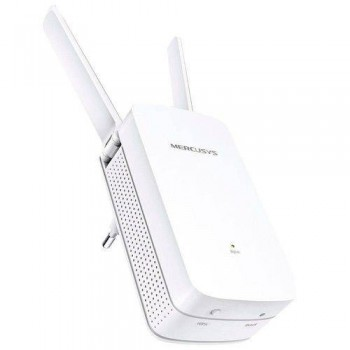 p-1642-repetidor-de-sinal-wireless-300mbps-2-antenas-mw300re-mercusys-20181120104328.jpg