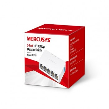 p-1643-switch-de-mesa-mercusys-5-portas-10-100mbps-ms105-20181120104904.jpg