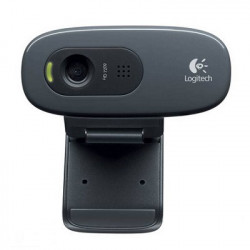 webcam-3-0-mp-preto-c270-usb-logitech.jpg